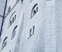Dvorac Neuschwanstein u Njemačkoj, Vita Peričić