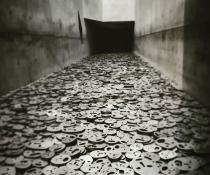 """""""Židovski muzej u Berlinu"""""""